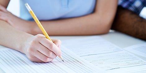 testing-bubble-sheet-exam-getty-470x235social-thumb-600x300-33315